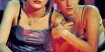 uk_prostitutie_romance-traficate[1]