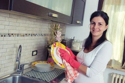 Domestic-Cleaning-London-1