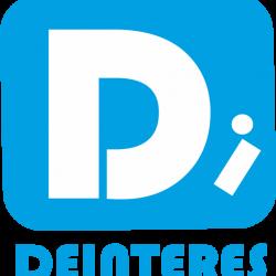 Deinteres 2