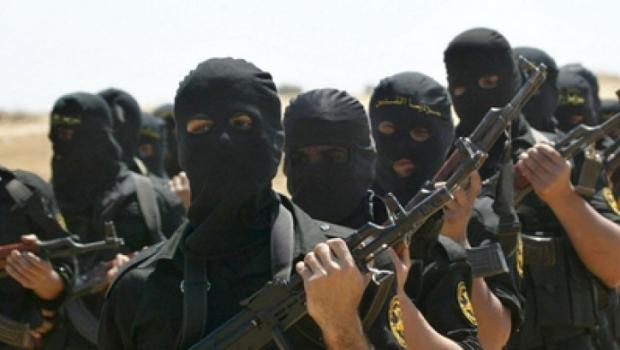 teroristi_693363001_10848300[1]