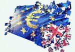 brexit_5676543_13585600[1]