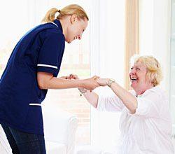 homecare_domiciliary_services_bristol