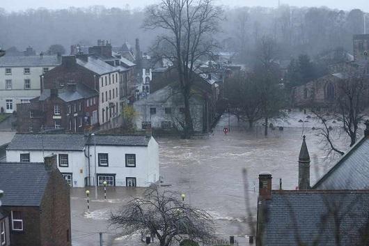 inundatii_anglia