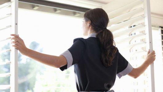 duties-hotel-housekeeper_3dcb6bc6204cc1b7
