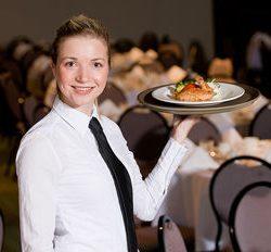 Waitress 1