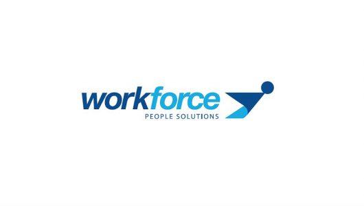 final logo wf