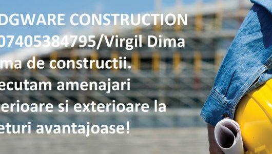 construction-hard-hat