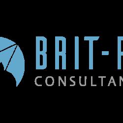 Brit-ro (3)