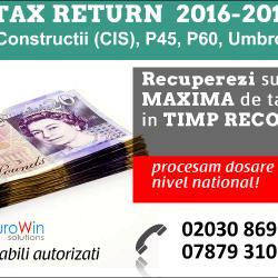 eurowin-solutions-tax-return