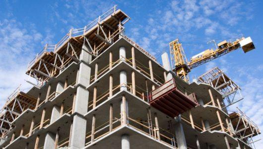 construction-SOCOTEC-1142x617