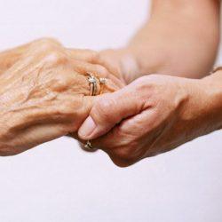 14. hands