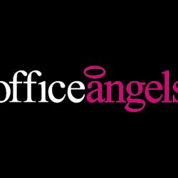 Office-Angels