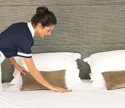 basic-housekeeping-services-500x500
