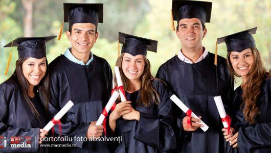 poze-absolventi-2