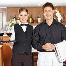 mbacity_waiter_barman