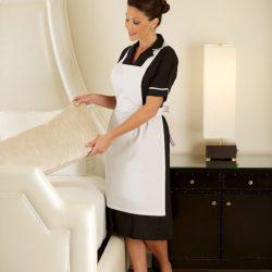 8c859b644079b2f77edb000ccddf299d--hotel-uniform-maid-uniform