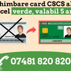 albverde-cscs-