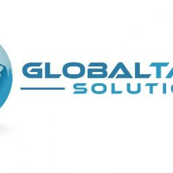 GTS-Logo Design-01