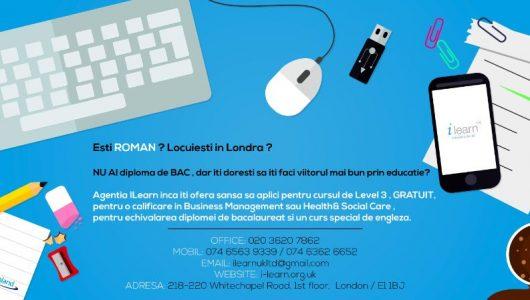 iLearn-4