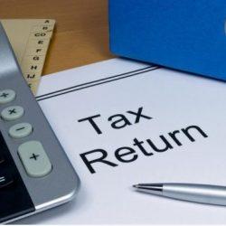 Imagine-tax-return