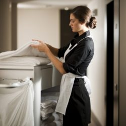 sustainable-cleaning-in-hotels
