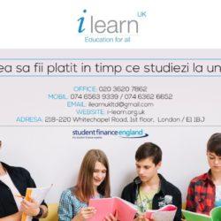 iLearn-1