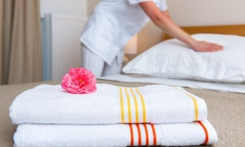 hotel-housekeeping-services-500x500