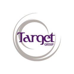 Target-1280x1181 (2)