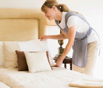 Housekeeper_H