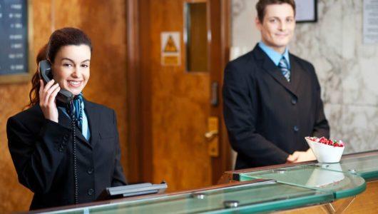 Hotel-Receptionist-Training-Course-Online