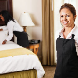 maid-agency-in-Johannesburg_Recruit_Easy
