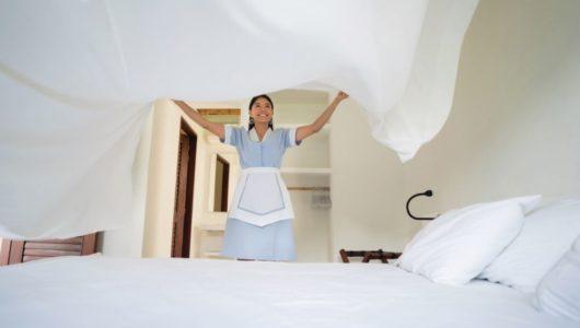 lower-res-housekeeping-image