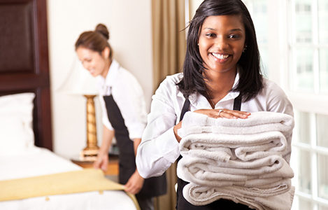 occupations-overview-housekeeping-room-attendant