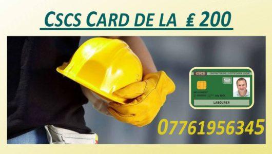 cscs 20064