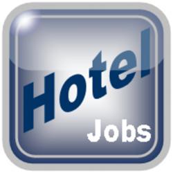 Hotel_Jobs_400x400