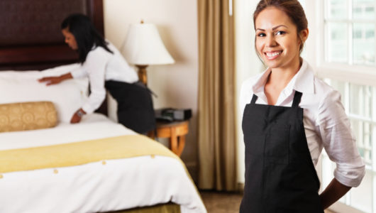 maid-agency-in-Johannesburg_Recruit_Easy