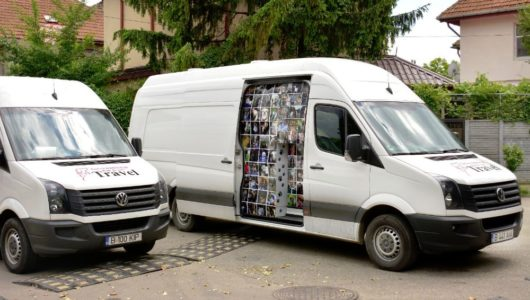 masini-transport-animale