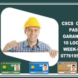 cscs 0108 b