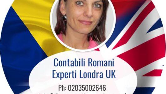 contabili-experti-romani-londra-uk