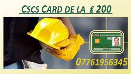 cscs 20062