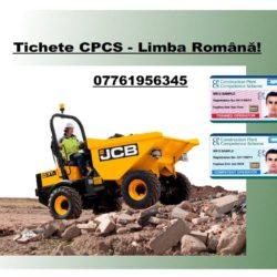 cpcs 1809 2