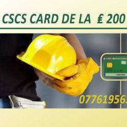 cscs 2106