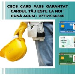 cscs 1809 1