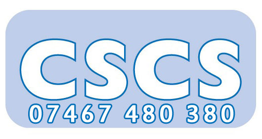 cscs-cmyk