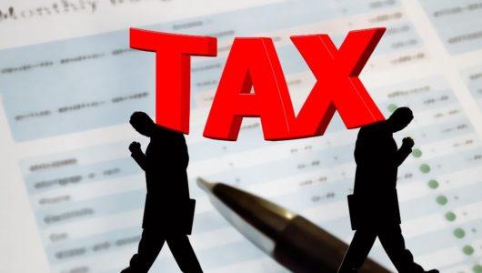 Taxe (2)