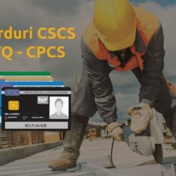Pop-Corporation-Carduri-CSCS-NVQ-CPCS-01-1024x768