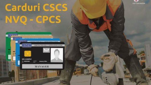 Pop-Corporation-Carduri-CSCS-NVQ-CPCS-01-1024x768