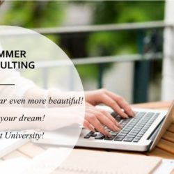 Glimmer Consulting
