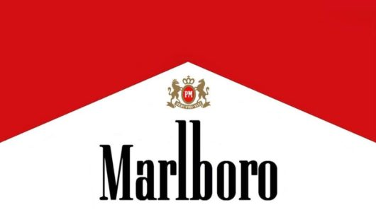 Logo-Marlboro