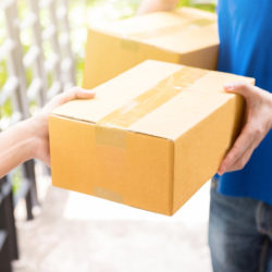 Delivery_online-retail_generic_box_ST-1